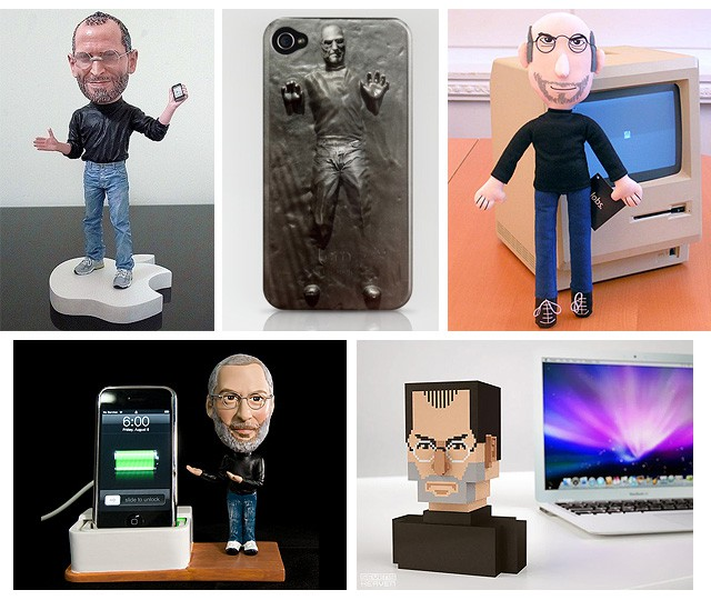 Steve-Jobs-Collectibles.jpg