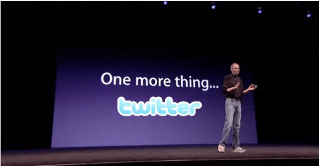 Steve-Jobs-Twitter-iOS-5