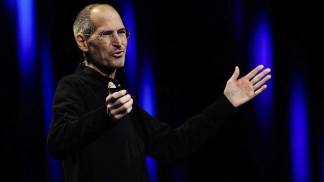 Steve_jobs_WWDC_2011_1