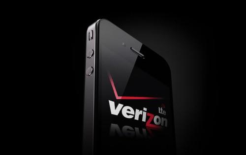 Verizon-iPhone2