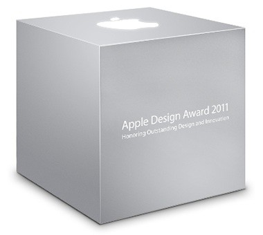 apple_ada_2011