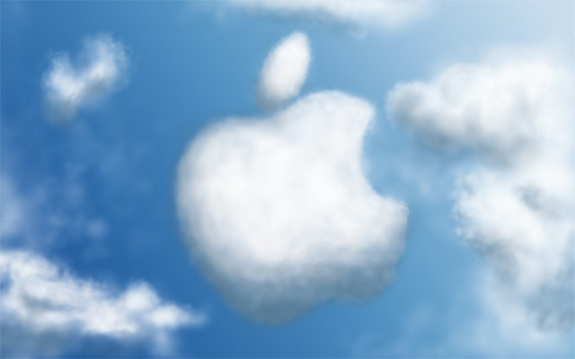 Wondering what to expect from iCloud? Here's what we think you'll see based upon iCloud's predecessor, Lala.