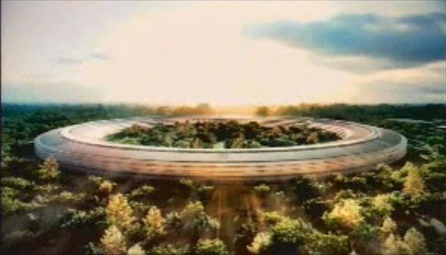 apple_spaceship_campus_4