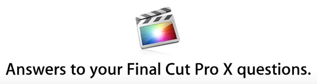 final-cut-pro-FAQ.png