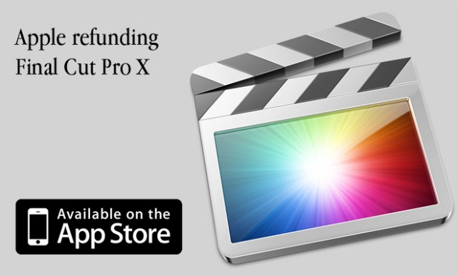 final-cut-pro-x-refund
