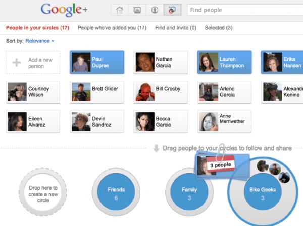 googlepluseditor