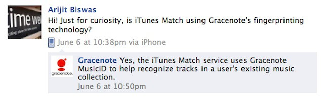 How To Check If iTunes Match Will Recognize All Your MP3s [How To