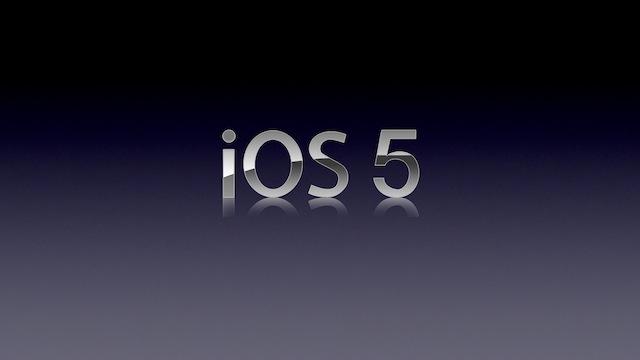 iOS_5_Concept.095