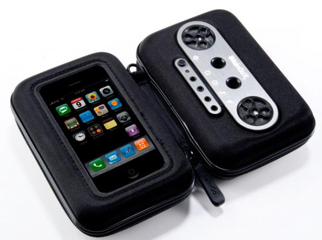 imaingo_x_portable_speaker_system_and_protective_case_1