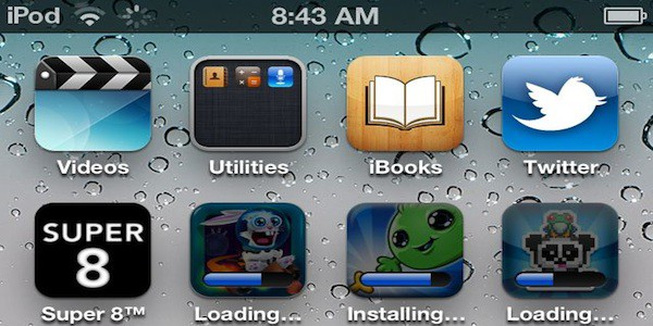 ios5_multiple_apps