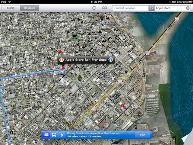 track iphone location can track your iphone or macbook to your 13126