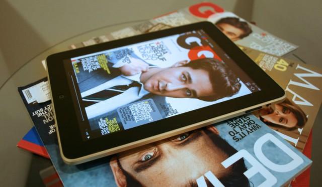 ipadmagazine