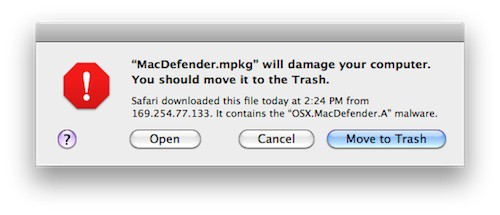 macdefender_dialog_box