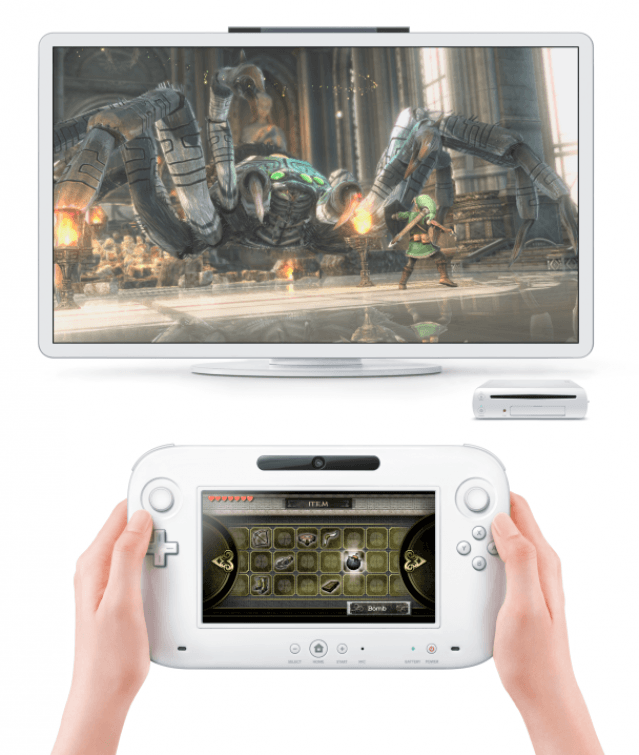 new-nintendo-wii-e3-small_6711