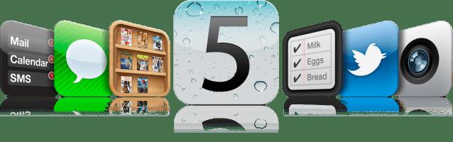 iOS-5-icon-banner