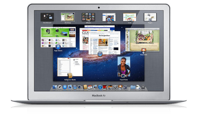 MacBook-Air-Lion