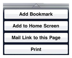 How To Print From Your iPad or iPhone [MacRx] | Cult of Mac