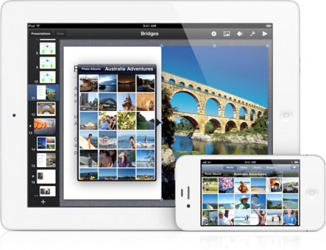 iWork-for-iOS
