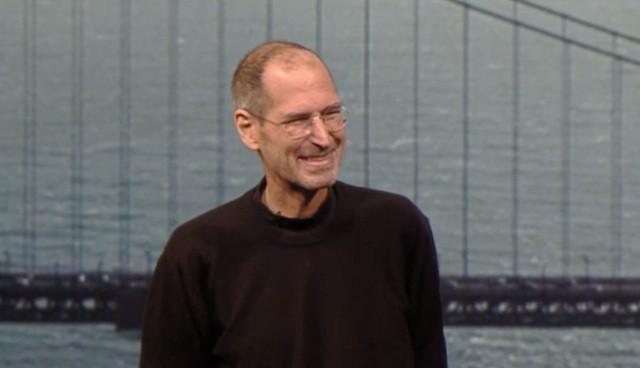 steve_jobs_smiling_WWDC