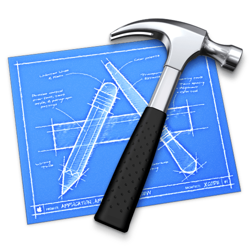 False versions of Xcode may have gotten into your apps; here's how to fix the problem.
