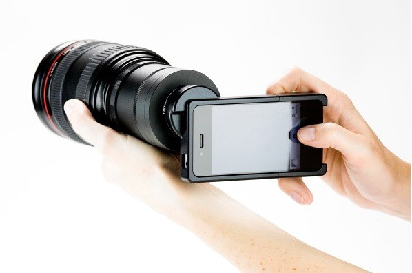 20110707-iphonedslr.jpg