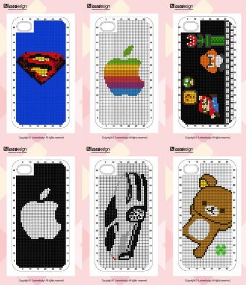 20110711-sewing-case.jpg