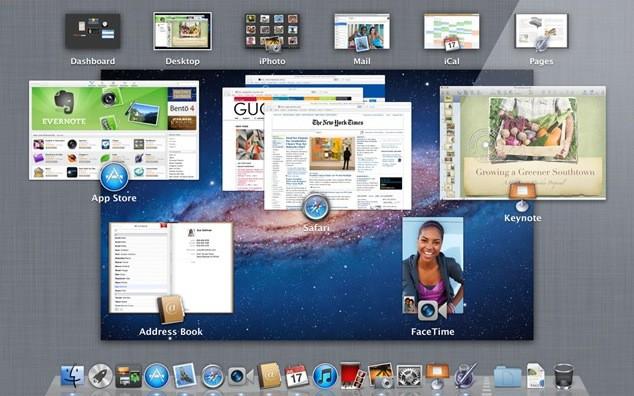 20110720-lion-desktop.jpg