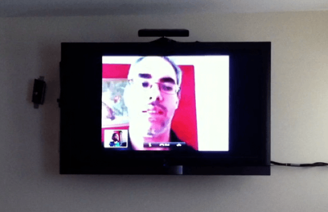 AirPlay-mirroring-FaceTime-calls.png