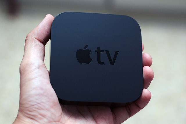 Apple Finally Introduces TV Show Streaming To Apple TV In Australia