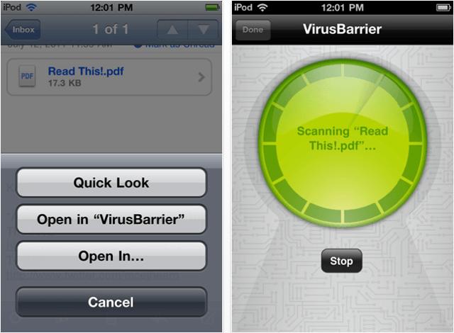 Intego-VirusBarrier-iOS-1.png