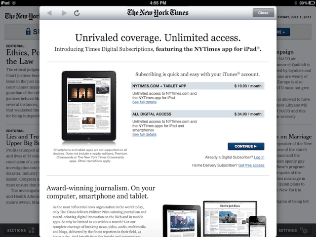 NYTimes-iPad-subs-in-app.png