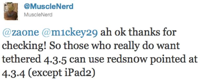 RedSn0w-Jailbreak-iOS-4.3.5.png
