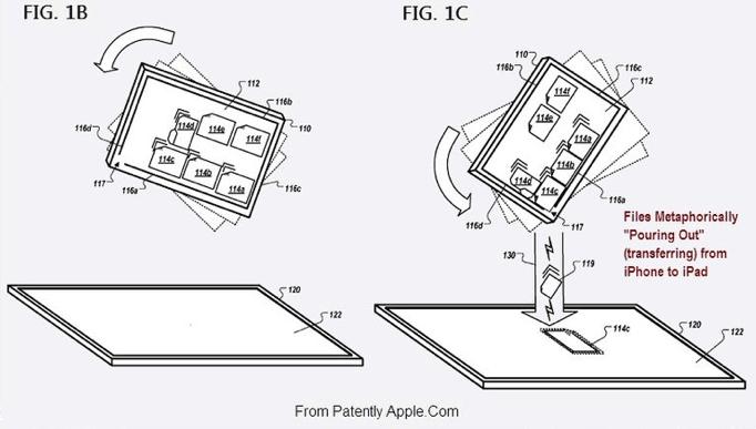 apple-gesture-patent