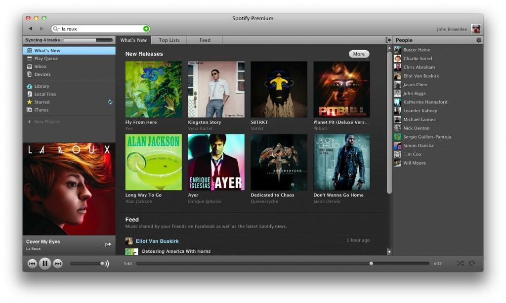 Screen Shot 2011-07-14 at 12.02.50 PM
