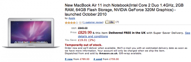 Amazon-runs-out-of-MacBook-Air