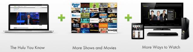 Hulu-banner