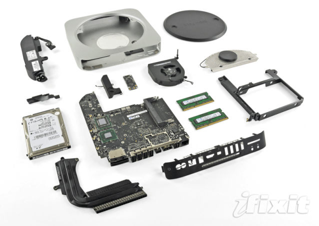 iFixit-Mac-mini-teardown-2011