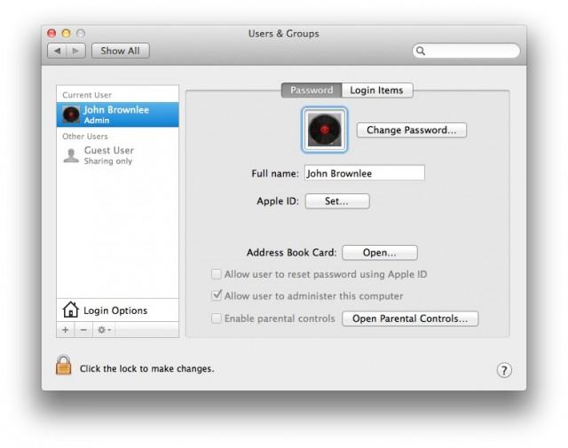 Screen Shot 2011-07-28 at 11.51.38 AM