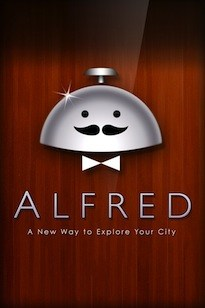 alfred 1