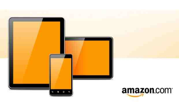 amazon-tablet