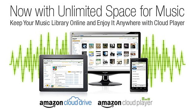 amazon-unlimited76