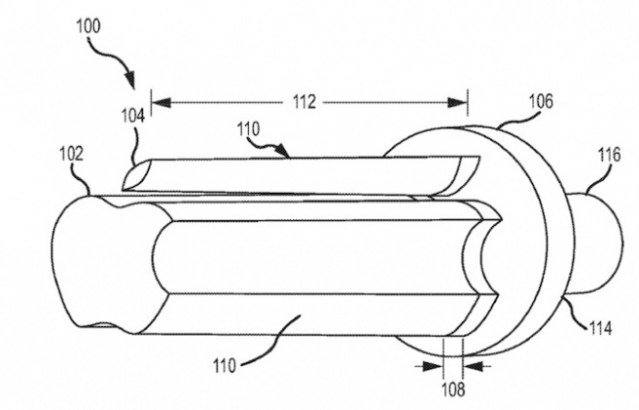 Apple-logo-cutting-tool-patent-1