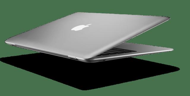 apple_macbook_air