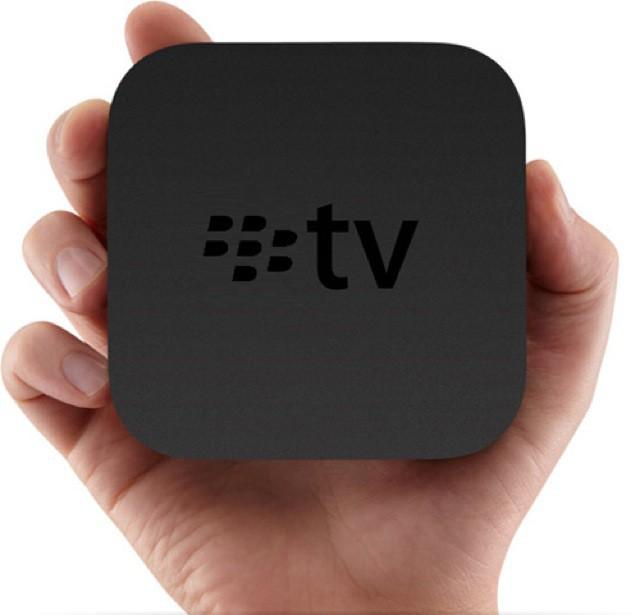 blackberrytv-mockuplg.jpg