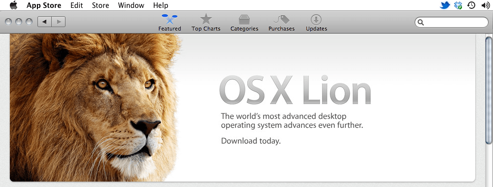 downloadlionimage