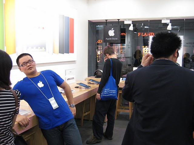fake-Apple-store-china-4.jpg