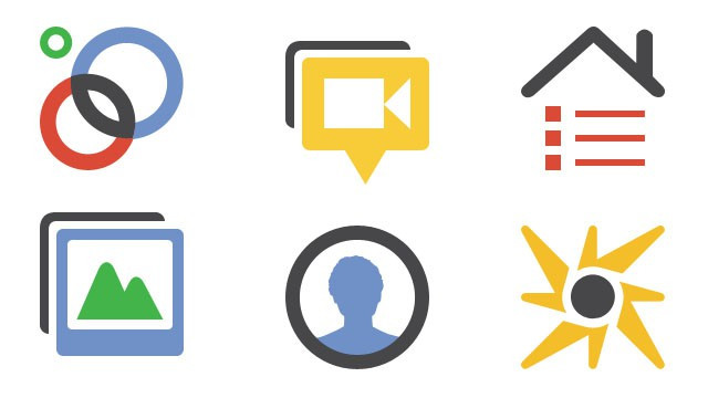 google-plus-icons-640