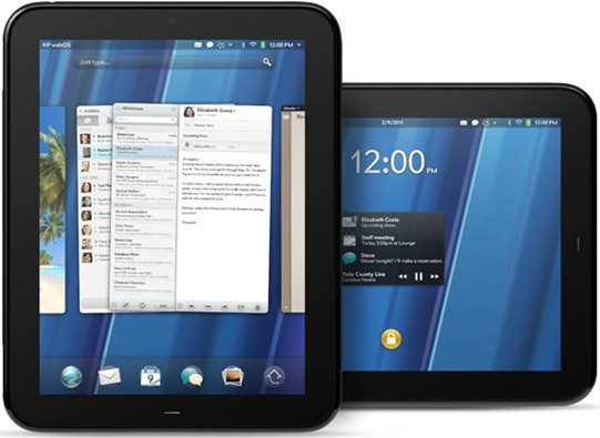 hp_touchpad_0