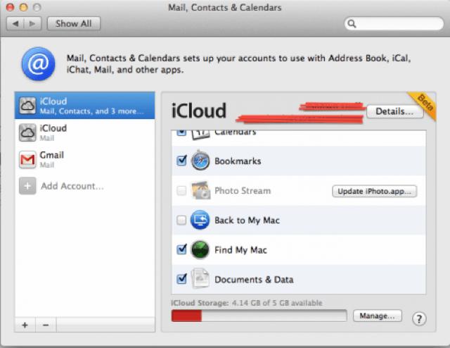 iCloud-beta-OS-X-Lion.png