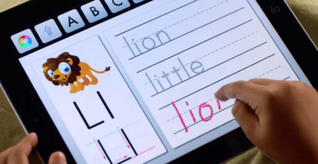 iPad-2-ad-Lion.png